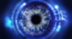 DigiBlu Eye.jpg
