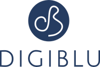 Digiblu-Logo-Stacked-RGB.png