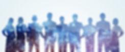 Team BG.jpg