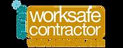 smas-worksafe-logo.png