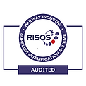RISQS audited.png