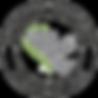 SAFECONTRACTOR-LOGO-V2.png