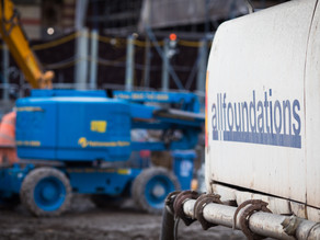 All Foundations hits Ground Engineering top 50