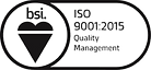 BSI-Assurance-Mark-ISO-9001-2015-signatu