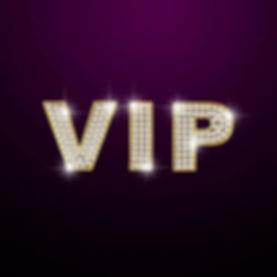 VIP-Tickets_1024x1024.jpg