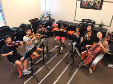 String Ensemble.jpg