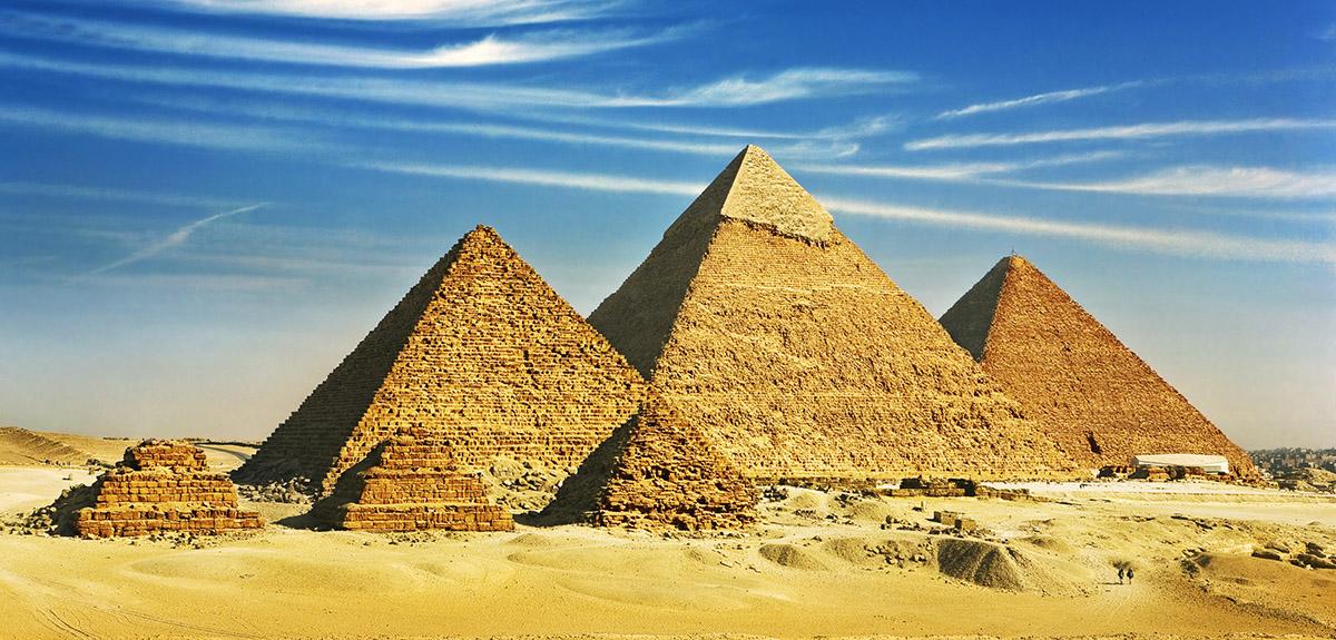 egypt-header-01_0