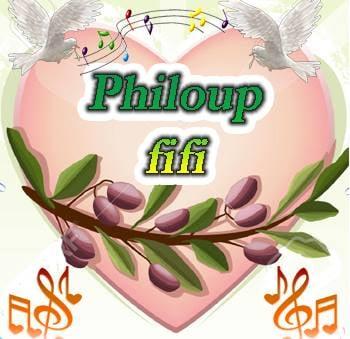 fifi et philoup
