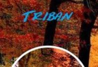 triban1_edited