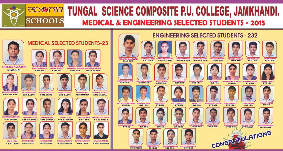 Tungal Medical & Eng 2015.jpg