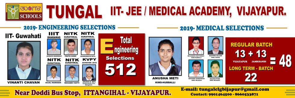 IIT & JEE- RESULTS-2019.jpg