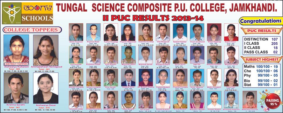 JKD-PU RESULTS-2013-14.jpg
