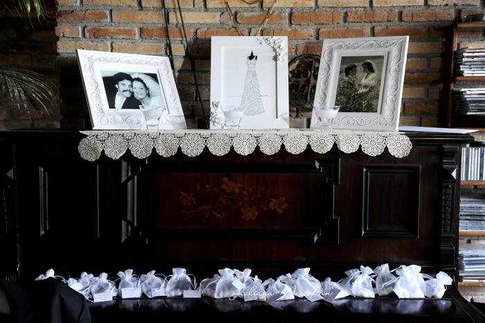 Casamento Daniele e Gustavo 724 ok