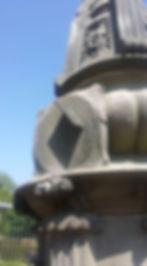 sundial 2.jpg