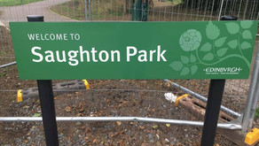 Park Update - Access Outside of Walled Garden