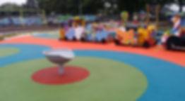 Playpark.jpg