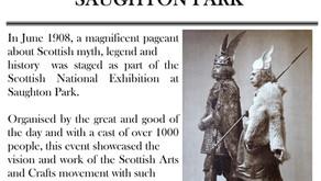 The Hidden History Exhibition