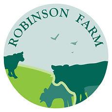 Hi Res RF logo.jpg