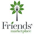 Friends marketplace logo.png
