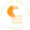CCC_Logo_275x275.png