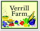 verrill-farm.png