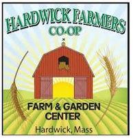 Hardwick Coop logo.jpg