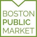 BPM logo.jpeg