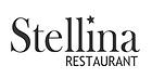stellina logo.png