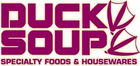 duck soup logo.jpg