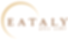 Eataly logo.png