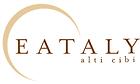 Eataly logo.png