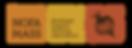NOFA Mass logo.png