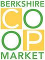 Berkshire Coop logo.jpg