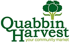 QuabbinHarvest-logo.png