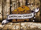 americancheese logo.JPG