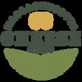 MA cheese_guild_logo_color_border-e1426373666531.png