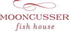 mooncusser fish logo.png
