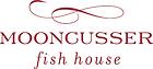 mooncusser fish logo.png