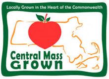 Central Mass Grown logo.jpg