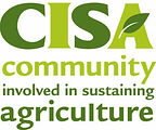Cisa logo 2.jpg