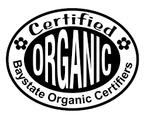 Baystate Organic Certifiers logo.png