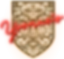 yvonnes_new-logo.png