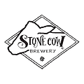 stone cow logo.png