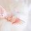 Thumbnail: Luxury Angel Wing Harness & Leash Set - Cupid Pink