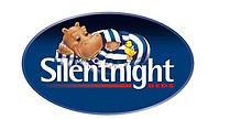 Silentnight Logo.JPG