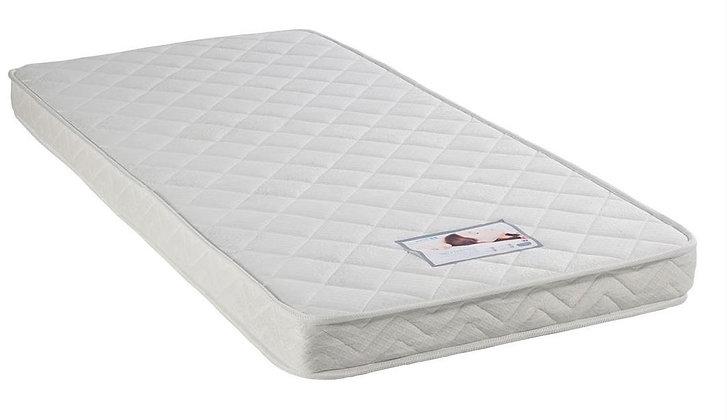 SleepSoul - Comfort Care Roll Up Mattress