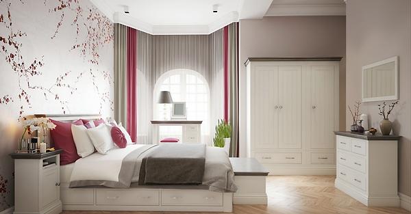 Kingsbridge Bedroom Collection.png