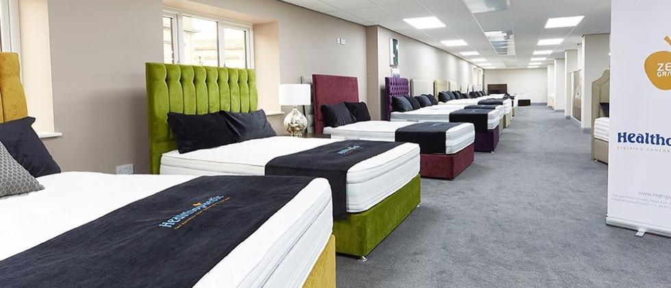 Healthopaedic beds.jpg