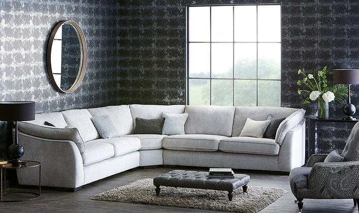 Georgia Collection