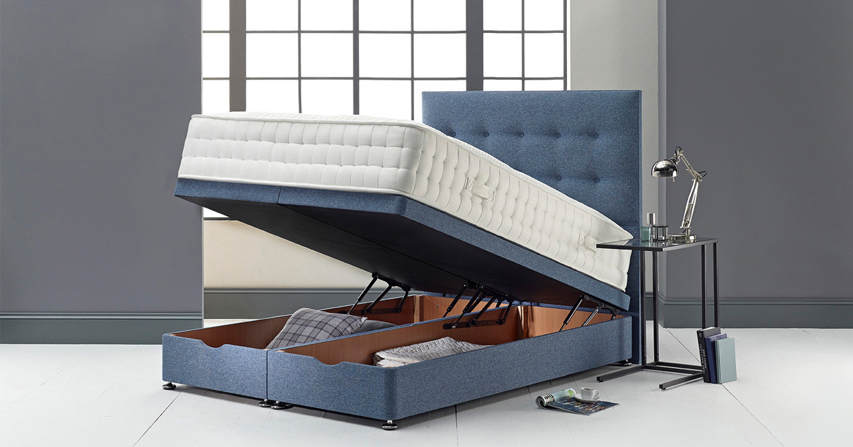 Solid Ottoman Bed.jpg